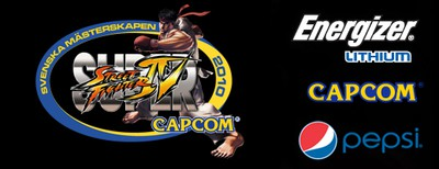 Super Street Fighter IV sm