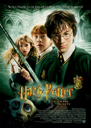 harry-potter-and (MMS)