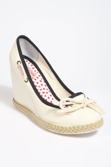 Urban Outfitters 169.00 £