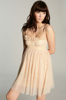 Urban Outfitters 48.00 £