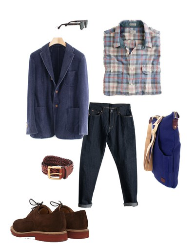 nittygritty,weekday,jcrew,inventory,tresbien