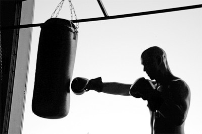 http://www.karate.com/article/view/boxing-workouts