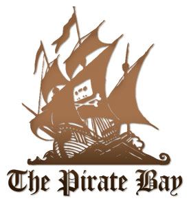 Ska man legalisera The Pirate Bay eller inte?