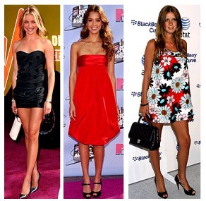 bestdressed9