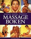 Massageboken