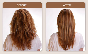 http://www.thebrazilianblowout.se/start.html