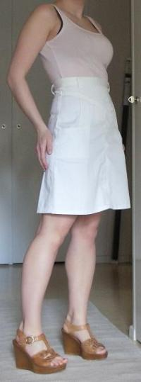Outfit080410