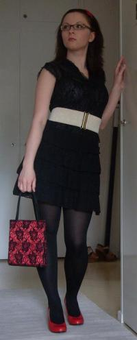 Outfit080411