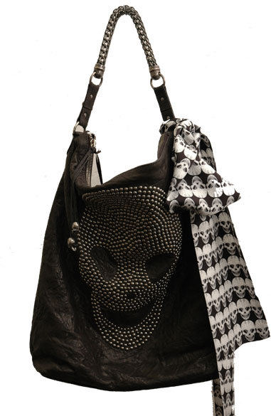 Thomas wylde bag