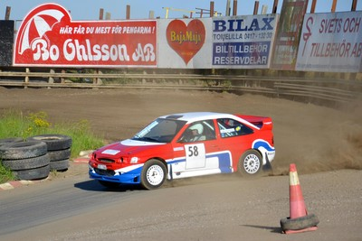 escort österlen