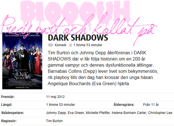 bio dark shadow