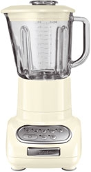 Kitchenaid V 228 Rldens B 228 Sta K 246 Ksmaskiner Kitchenaid