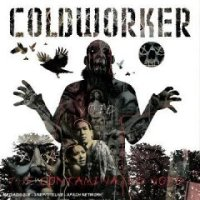ColdworkerThecontaminatedvoid