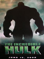 IncredibleHulk