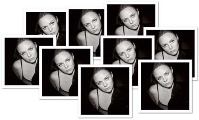 Stella McCartney x9