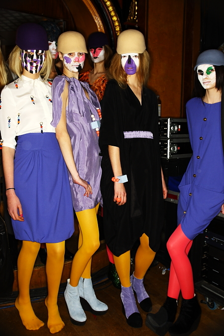Minimarket aw 10 backstage by Sonny 2
