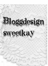 www.sweetkay.blogg.se -