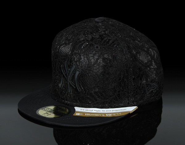New Era WMNS Yankees Ballroom