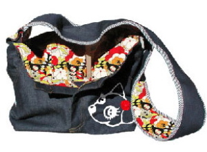 cww couture carrier