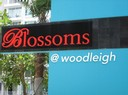 Blossoms@Woodleigh