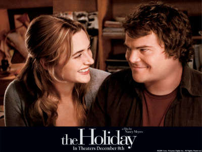 the holiday 2