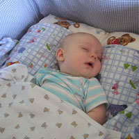 sover2