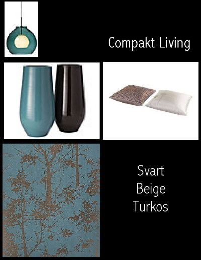 Compact Living2
