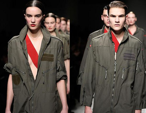 Thimister 2010 couture