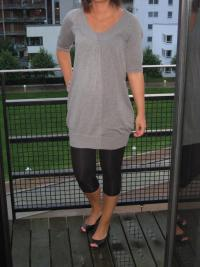 Outfit 10 augusti