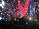 Coldplay :)