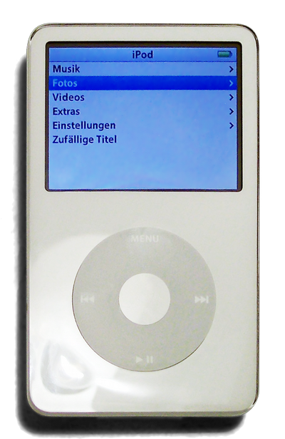 http://upload.wikimedia.org/wikipedia/commons/a/a6/Ipod_5th_Generation_white_rotated.png