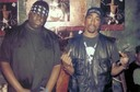 biggie_and_tupac