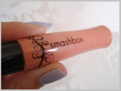Smashbox Wicked Lovely - Sweet gloss