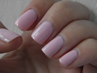 Color Club - Vintage Couture