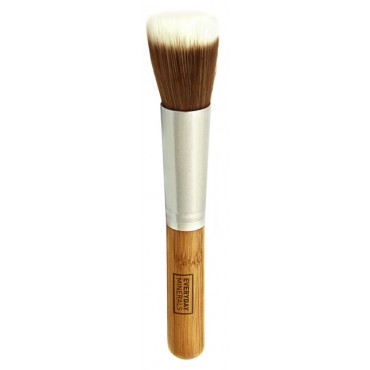 Blender Face Brush