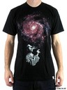 The imagineary foundation infinite tee 399kr