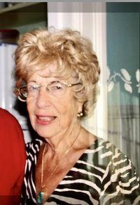 20 November 2019 Gudrun 80 år