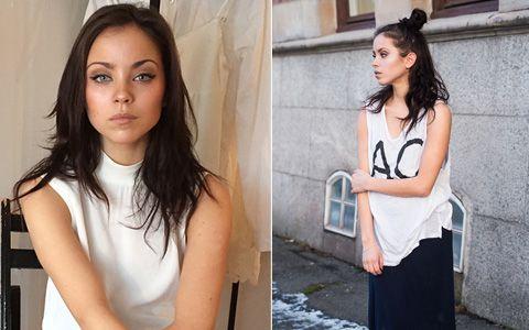 h&m kläder stockholm